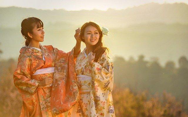 япония photo